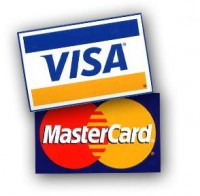Extremely low rates and fees for credit card processing services