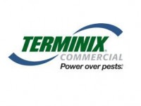 Pest Control & Extermination 5 to 15% Discounts