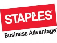 Office Supplies - Save an Average 62% from Staples and get a $25 Gift Card